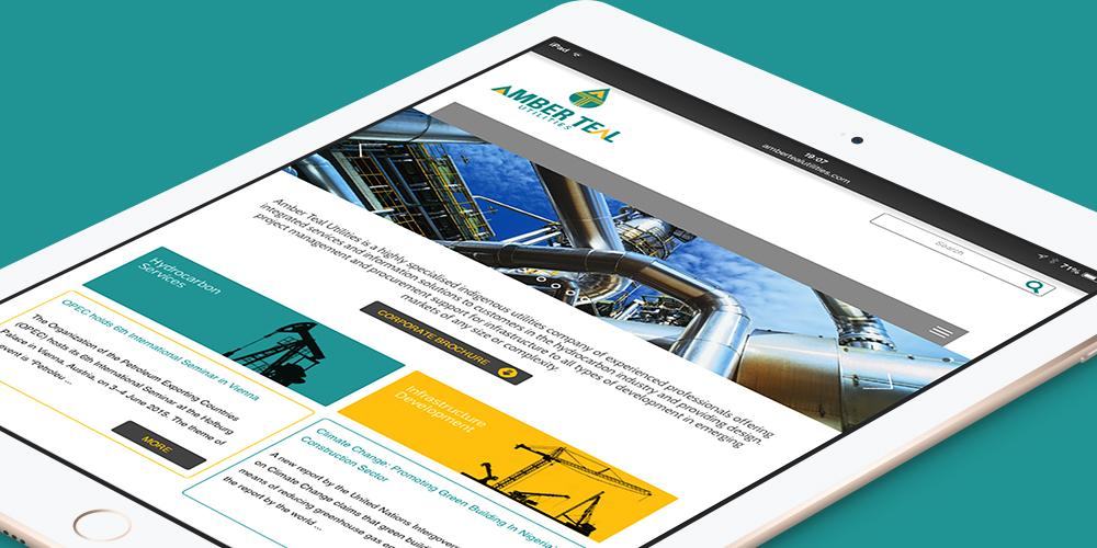 homepage-slide1