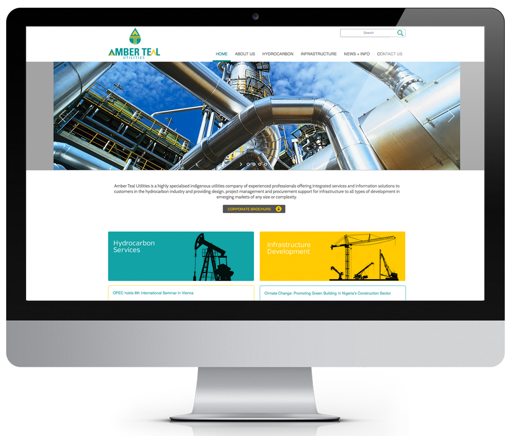 homepage-slide7